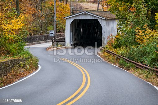 Located on Rosemont Ringoes Rd, Stockton, NJ in Delaware Township, Hunterdon County, New Jersey