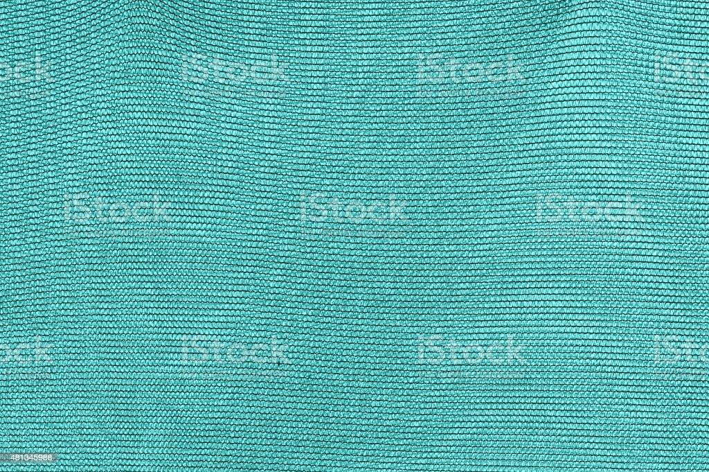 green shading net texture stock photo