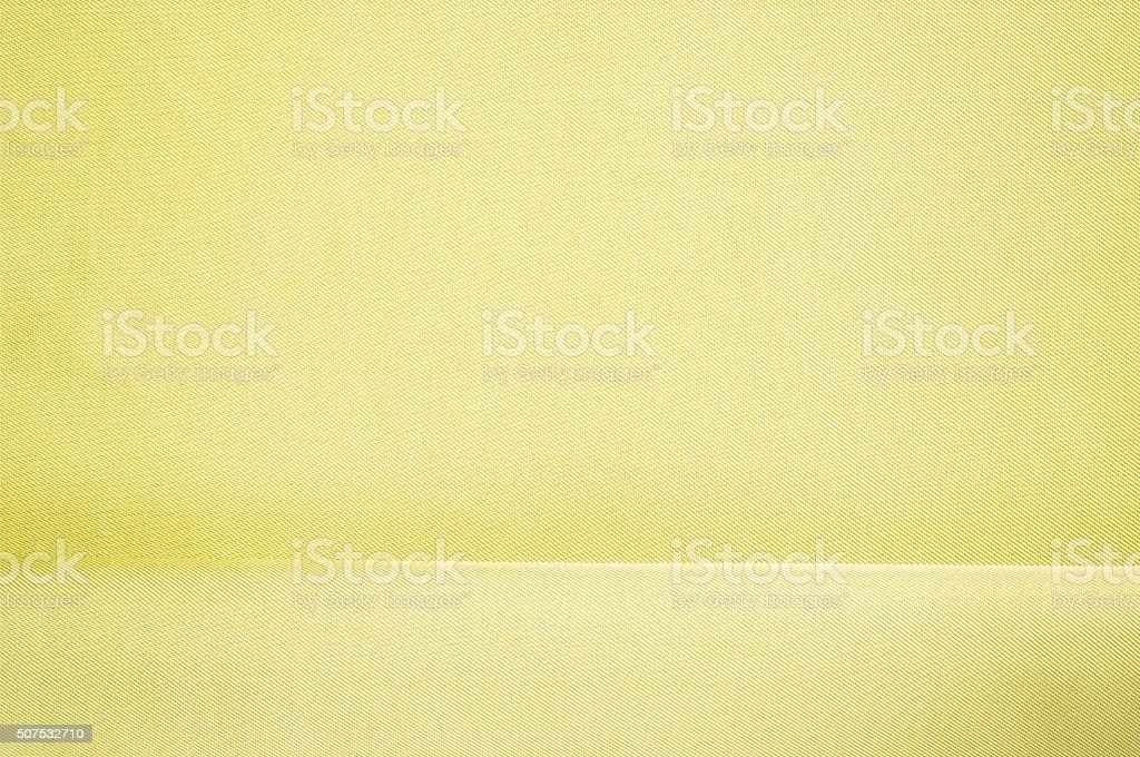 Verde Textura De Tela De Seda Una Ensalada Para Colorear