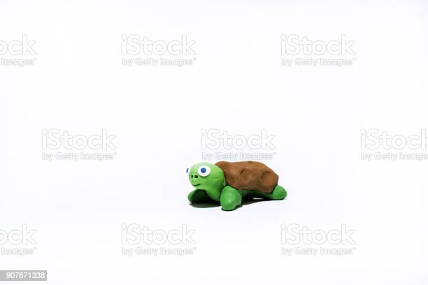Green small turtle made from color plasticine picture id907871338?b=1&k=6&m=907871338&s=612x612&h=sxmprn1zryatluvevo kaco5dfypsiwvgc3uypql0xm=