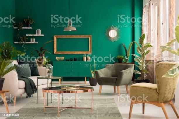 Green spacious living room interior picture id963941660?b=1&k=6&m=963941660&s=612x612&h=oqvvt7lb58fmuwg xco6tubj9qeplyntjgbgn1qj5vm=
