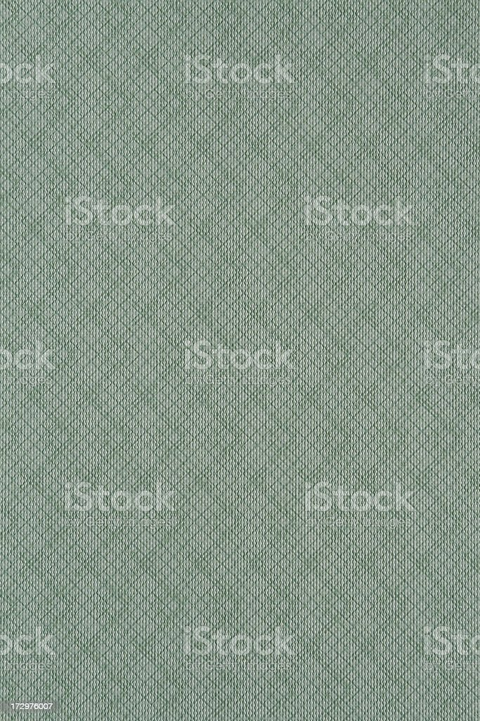 Green striped paper royalty-free stock photo
