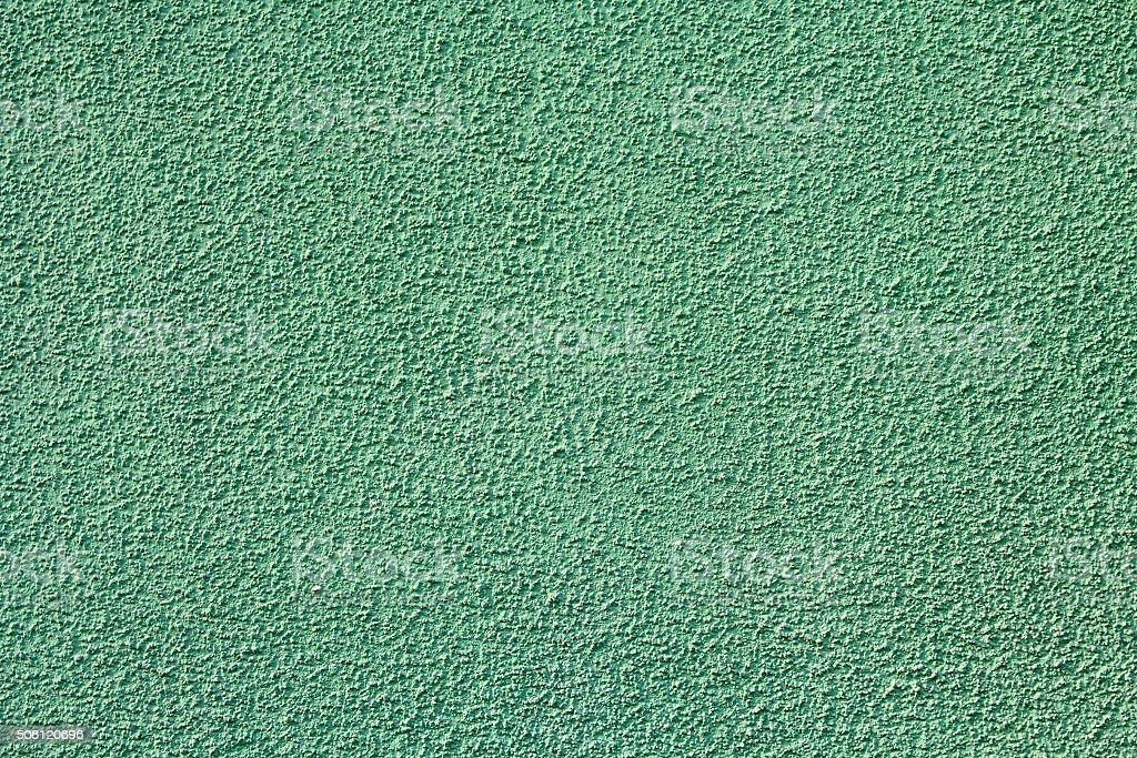 the latest a37e3 76bf0 beautiful verde estuco tirones en la pared de la cmara foto de stock libre  de derechos with estuco verde