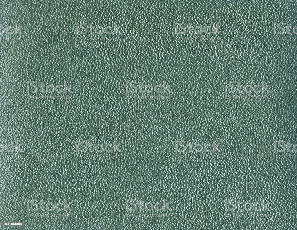 green synthetic material royalty-free stock photo