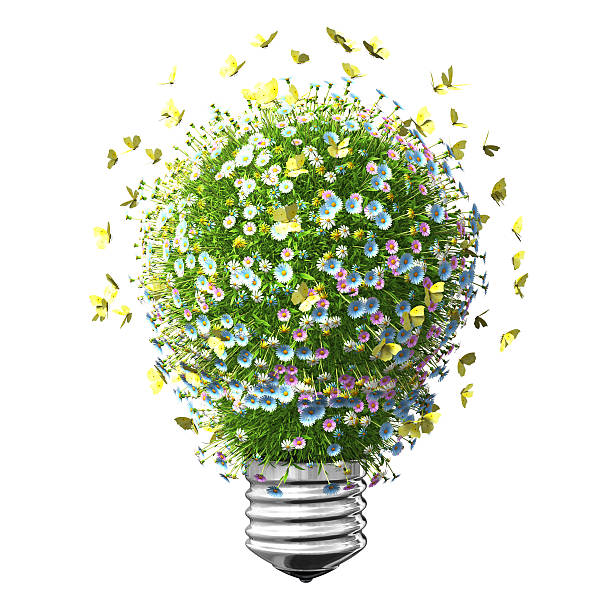Green technology picture id497490324?b=1&k=6&m=497490324&s=612x612&w=0&h=qoz9y ingvylxkoz24l6jtvsv2trf07igorgo1ayo1s=