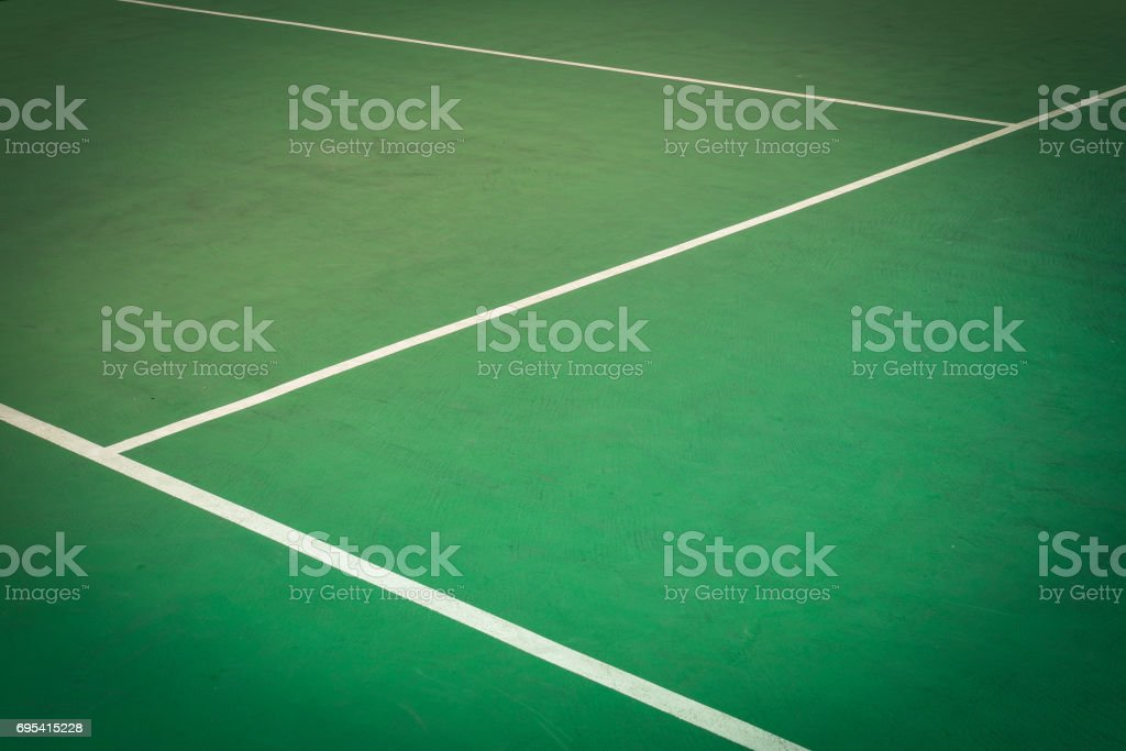 Royalty Free Tennis Court Pictures Images And Stock Photos Istock