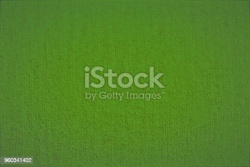 abstract,antique,art,backdrop,background,beautiful,bright, color,colorful,corduroy,cover,creative,decoration,design, element,empty,fabric,fluffy,fuzzy,grass,green, green background,green pattern,green velvet,grunge,illustration,jeans,light,luxury,material,natural,old,paper,pastel,pattern,retro,soft,structure,surface,textile, textiles,texture,tones,velvet,velvet background, velvet texture,velveteen,vintage,wall,wallpaper