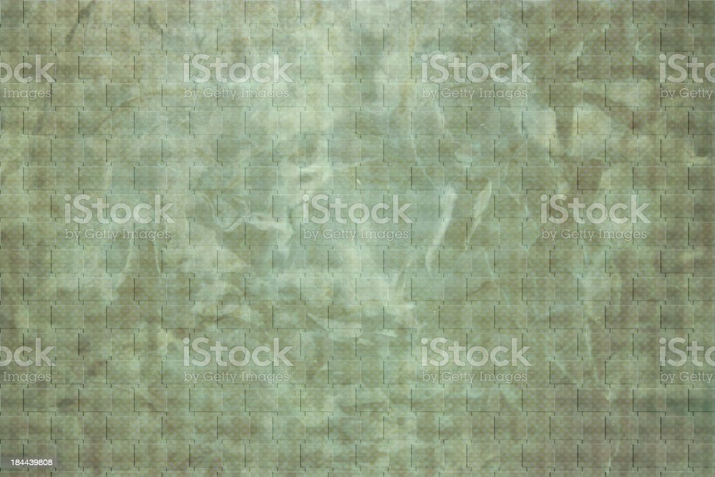 Green texture background royalty-free stock photo