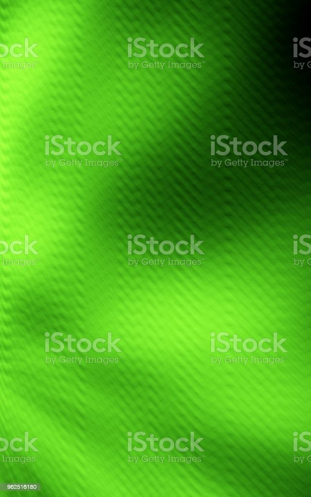 green texture nature unusual business card design - Royalty-free Abstract Stock Photo