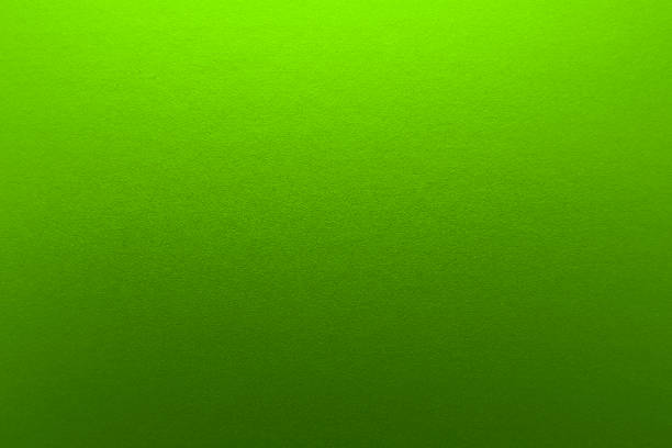 green texture - green background stock photos and pictures