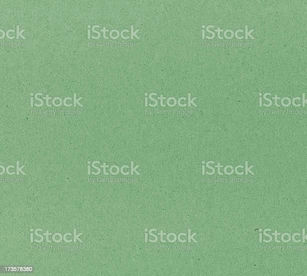Green textured cardboard picture id173578380?b=1&k=6&m=173578380&s=612x612&h=bee6up1wb5hiejhqd aehyzbrdj6xhg4lmyewipss y=