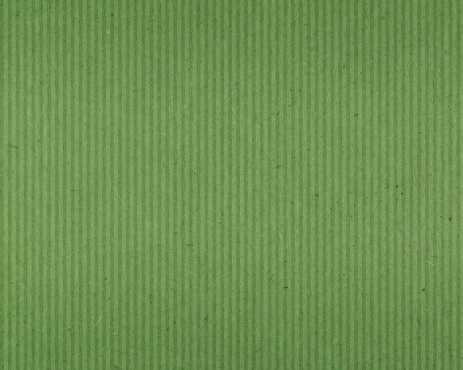 istock green textured paper with vertical lines 183030407