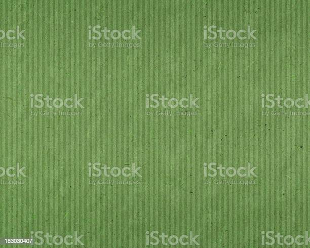 Green textured paper with vertical lines picture id183030407?b=1&k=6&m=183030407&s=612x612&h=6wkadph otbgzezkxq6v cf ymefieyesvi wubhisk=