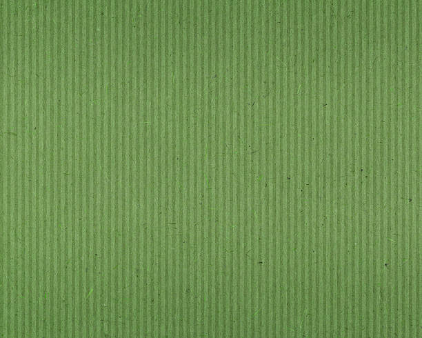 Green textured paper with vertical lines picture id183030407?b=1&k=6&m=183030407&s=612x612&w=0&h=6owinukss2isvwsik8hwbzrn0p11uc8szhtlsyvxvzw=