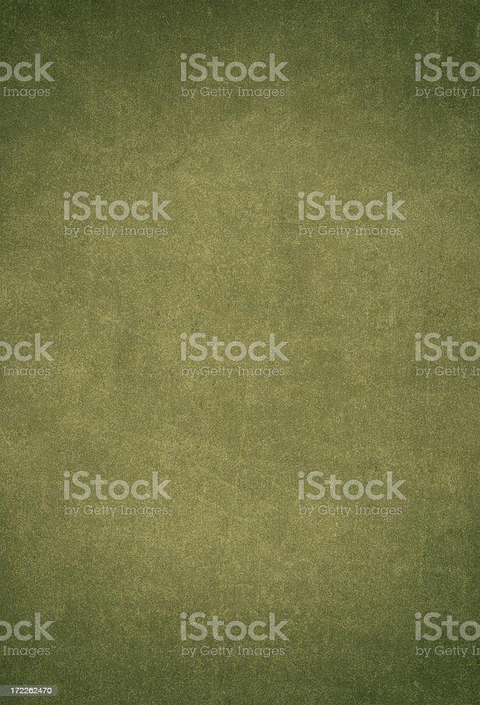 Green Textures (XXL) royalty-free stock photo