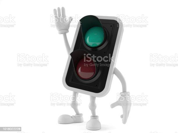 Green traffic light character with hand up picture id1018022228?b=1&k=6&m=1018022228&s=612x612&h=c1yevgpsk6ow8cdz yqcwwjzuladr a9g0lhlkkt74w=