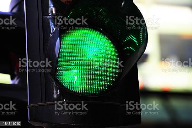 Green traffic light in city picture id184341010?b=1&k=6&m=184341010&s=612x612&h=9wefev5hgf iqd kijziunduymxeessiz71fckg kdq=