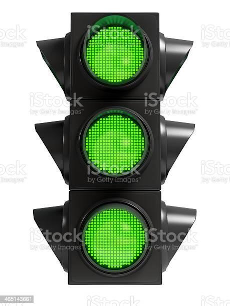 Green traffic light picture id465143661?b=1&k=6&m=465143661&s=612x612&h=kakbhnczj7xv vjcpo31rku0cmgrvnytqauk9ca7kvu=