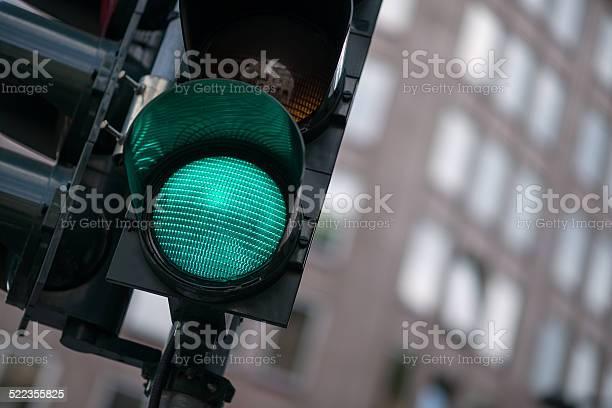 Green traffic light picture id522355825?b=1&k=6&m=522355825&s=612x612&h=ynmoy3pz0sx6kl9tj4vekgtcqwa6x s5wkpiwbzsh 0=
