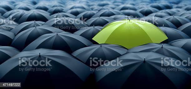 Green umbrella picture id471497222?b=1&k=6&m=471497222&s=612x612&h=5qozbao1kvfd4l 4bt1b1mawgn4b0cq94d9ea6 2dpe=