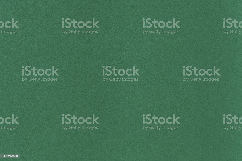 green velvet background stock photo