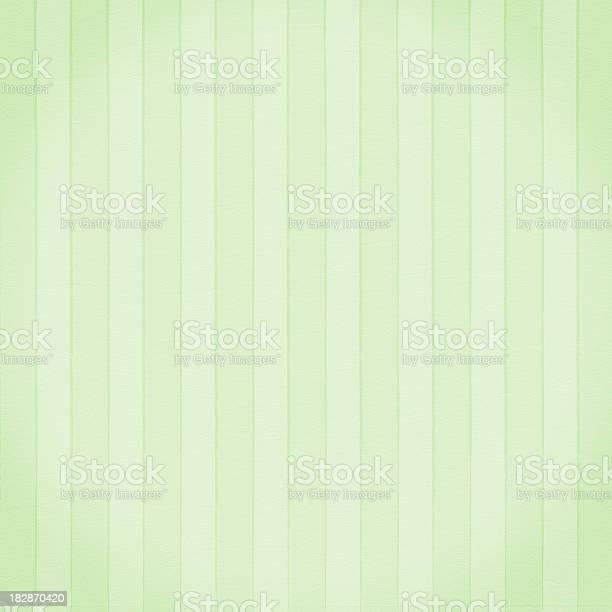 Green vertical pattern picture id182870420?b=1&k=6&m=182870420&s=612x612&h= t1bg6ebsy3o4yvgazxarvm2uh ps3lnfxxfxa7osu4=