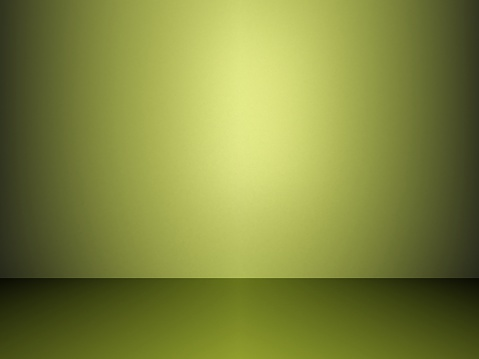 1015509020 istock photo green wall background 1005956552