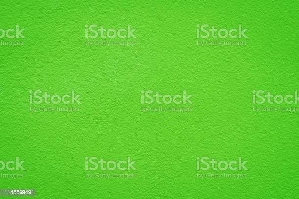 Green wall background picture id1145569491?b=1&k=6&m=1145569491&s=612x612&h=x02enacazbqrupxta19s3q37bdmw92ww1o09rsewsii=