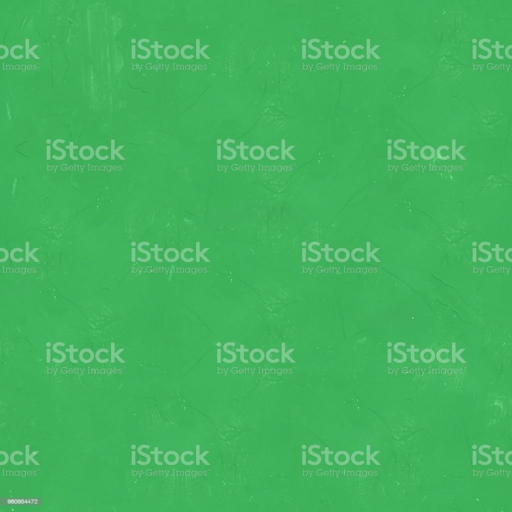 Green Wall Stucco Seamless Texture Or Background Royalty Free Stock Photo