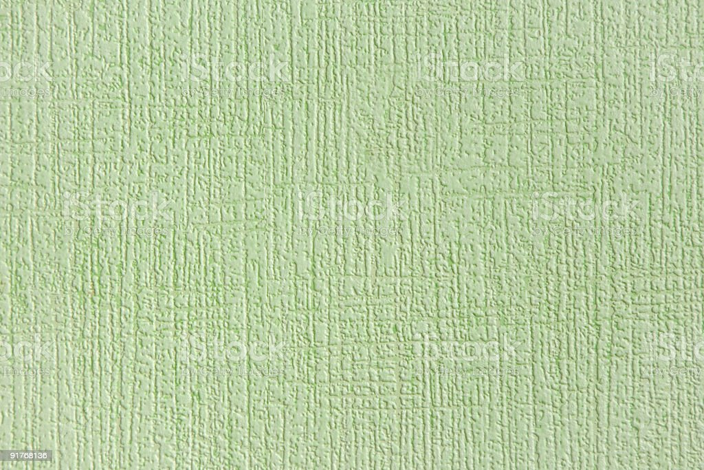 Green wallpaper. royalty-free stock photo