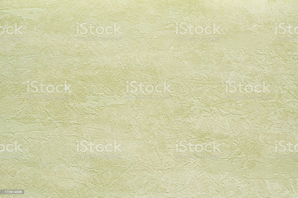 Green wallpaper texture royalty-free stock photo