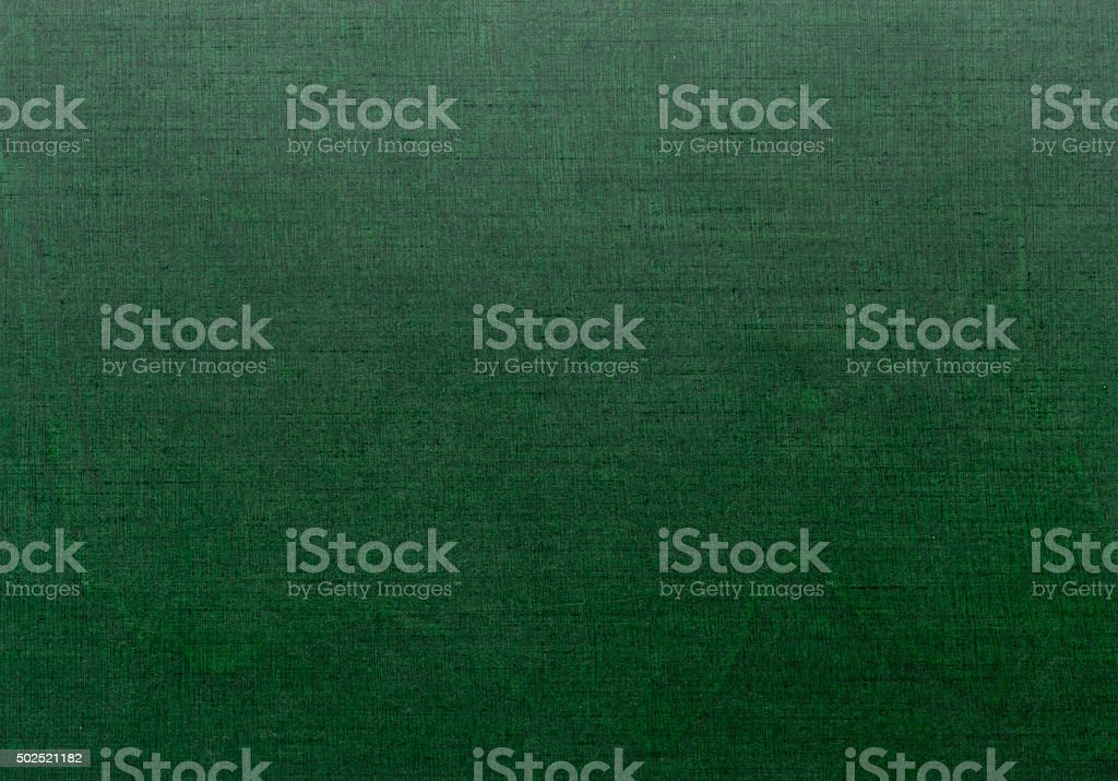 Grün Holz Textur für Hintergrund und overlays – Foto