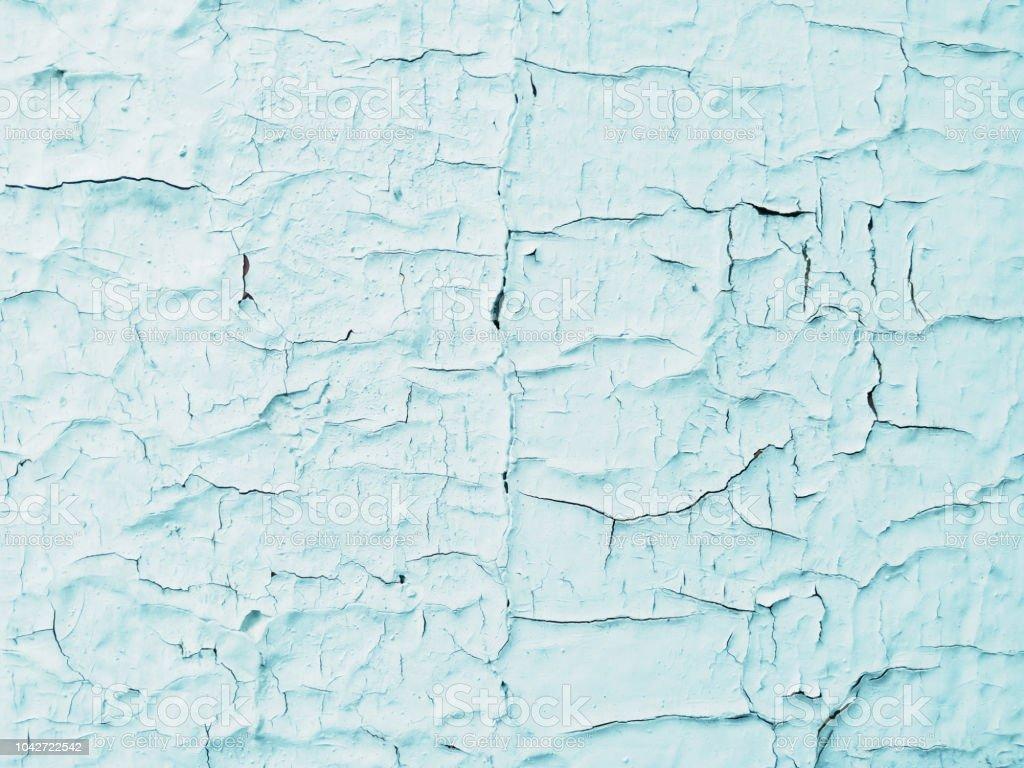 Painel de parede de madeira verde. - foto de acervo