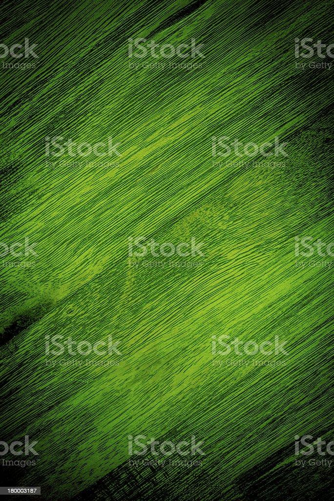 녹색 압살했다 배경기술 royalty-free 스톡 사진