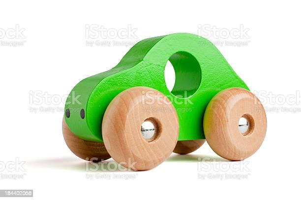 Green wooden toy car picture id184402058?b=1&k=6&m=184402058&s=612x612&h=idzel38eascjh4waqhz85hhit 0deemgzdqniy 78s0=