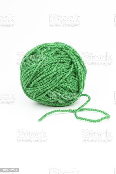 Green wool picture id185285568?b=1&k=6&m=185285568&s=612x612&h=bcl zynmwcexcobdpmudajot1bbpekqso6xf4l9gbye=