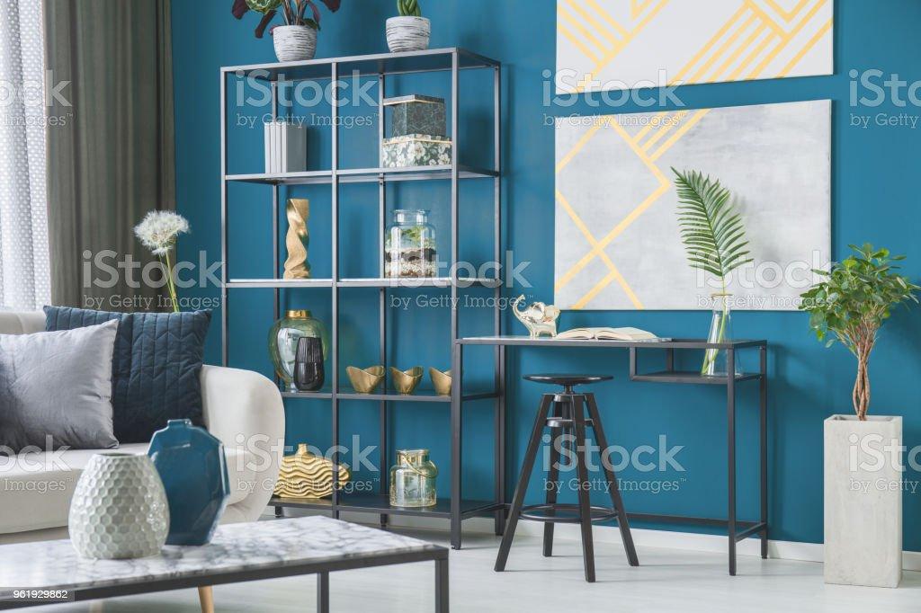 Posters In Interieur : Interior images stock photos vectors shutterstock