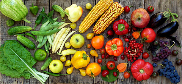 royalty free fruits and vegetables pictures images and stock photos