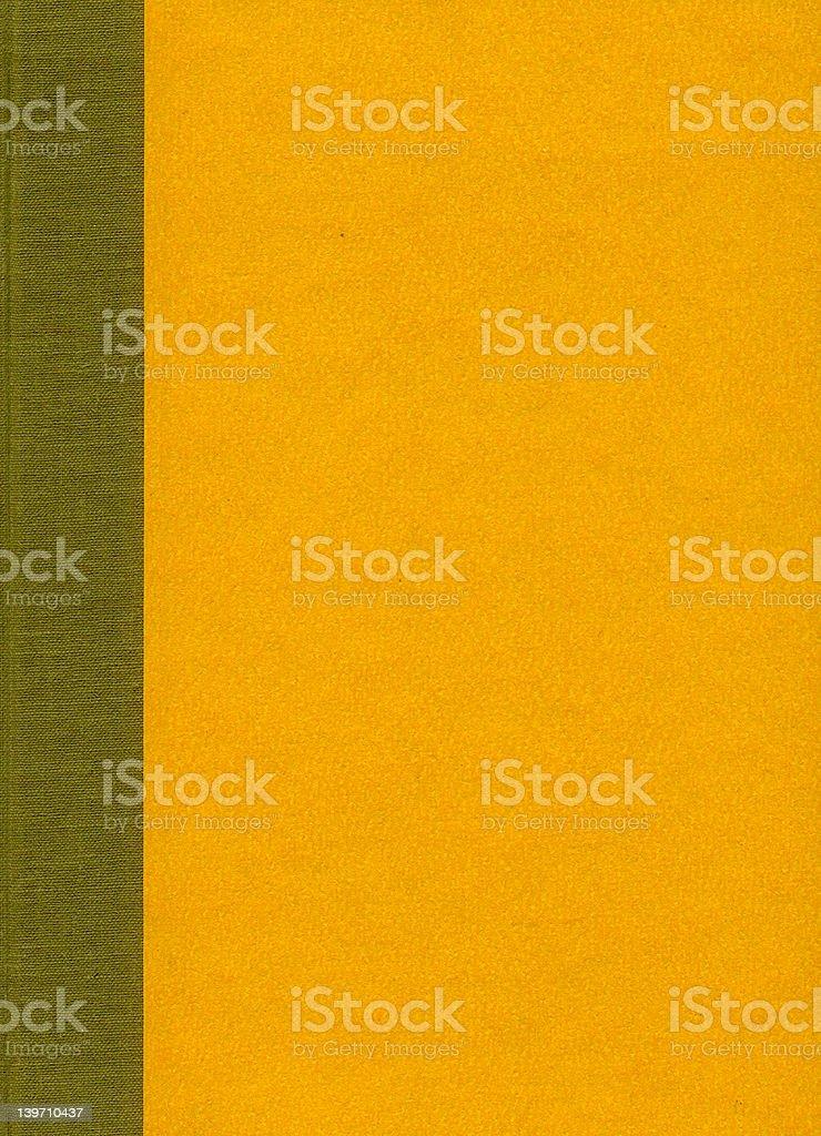 green yellow texture royalty-free stock photo