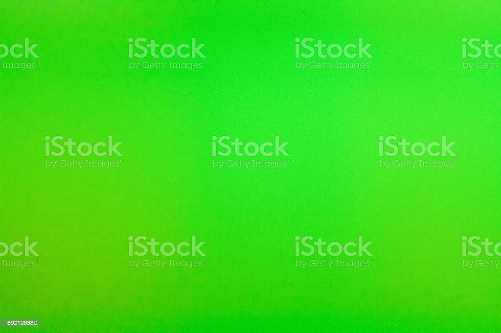 Grün  – Foto