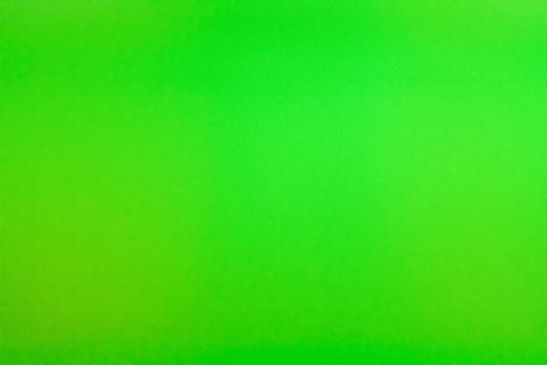 greenery - green screen background stock photos and pictures