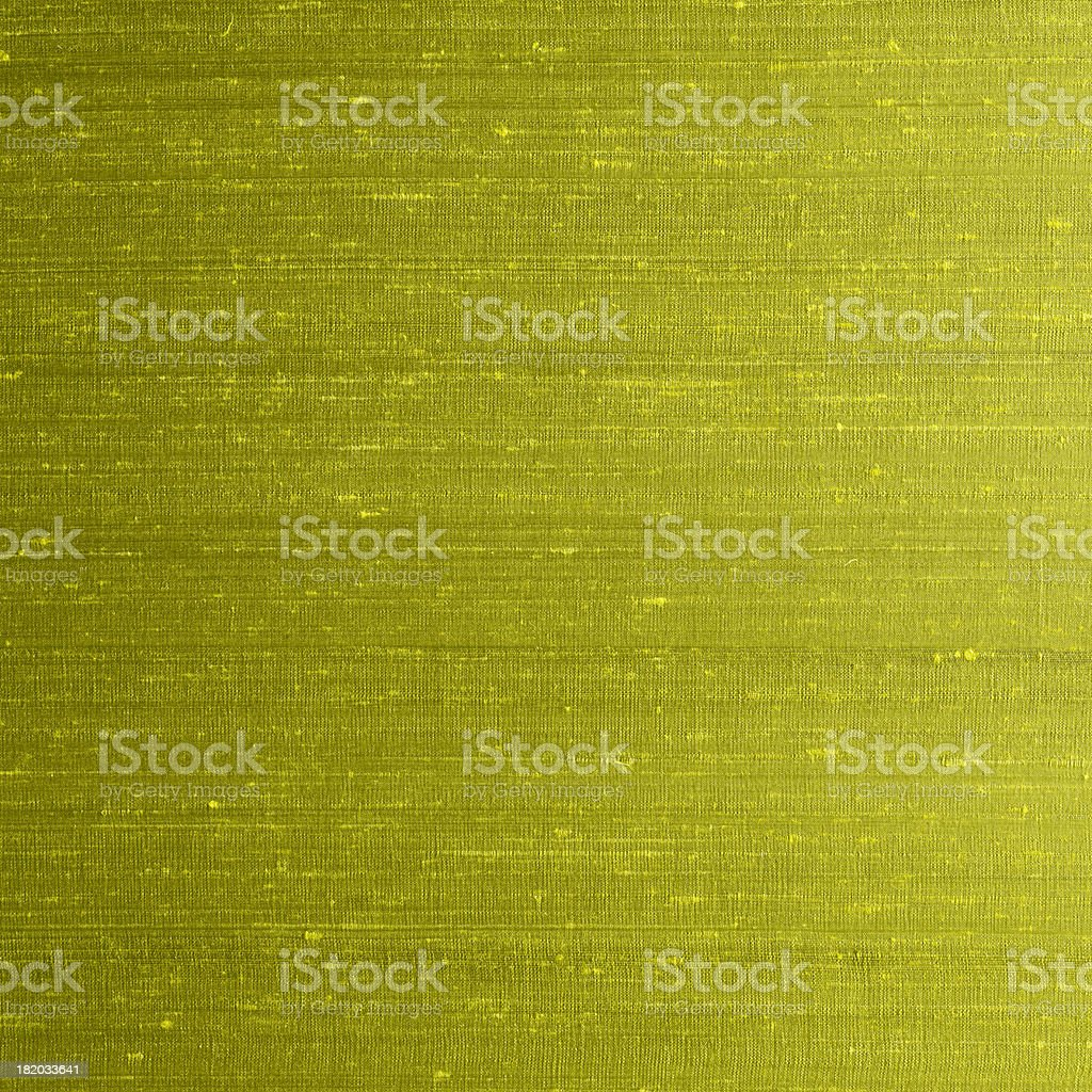green/gold texture royalty-free stock photo
