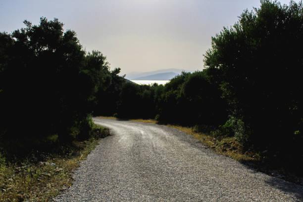 Greenscape – Foto