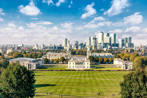 5,436 Greenwich London Stock Photos, Pictures & Royalty-Free Images - iStock