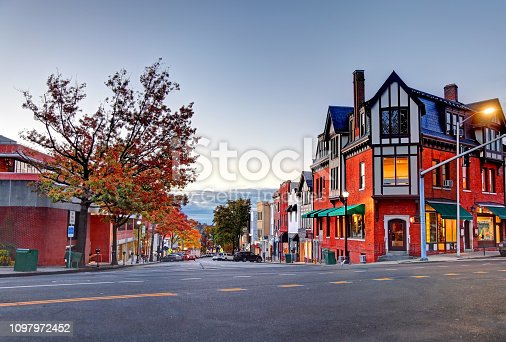 Greenwich is a town in Fairfield County, Connecticut, United States. The town is part of the New York City Metropolitan Area