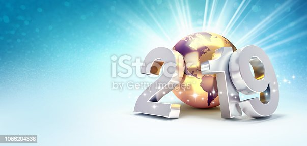 968131582istockphoto 2019 Greeting card symbol for success 1066204336