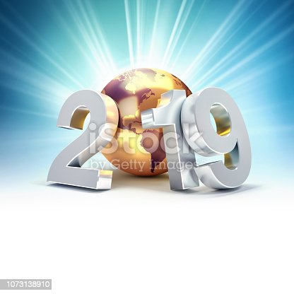 istock 2019 Greeting card symbol for success 1073138910