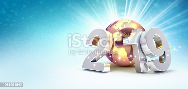 istock 2019 Greeting card symbol for success 1081994842