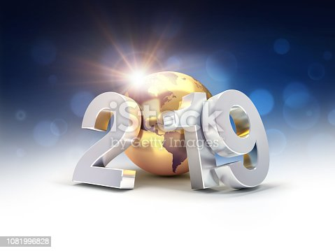 istock 2019 Greeting card symbol for success 1081996828