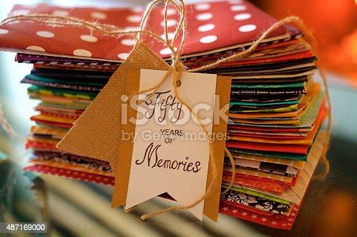 Greeting Cards,craft,birthday,memories